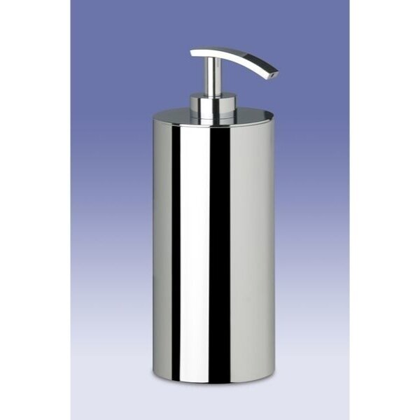Complements Soap Dispenser by Windisch by Nameeks