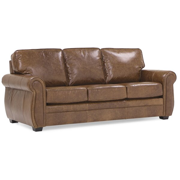 Highest Quality Clifford Sofa by Palliser Furniture by Palliser Furniture