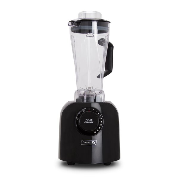 Chef Series Power Blender by DASH