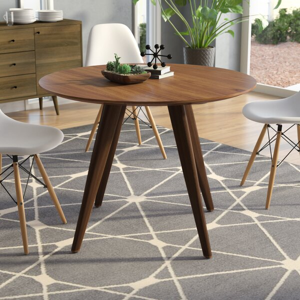 Cargin Island Casa Verde Dining Table by Langley Street