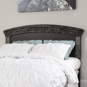Vachel Panel Headboard by Signature Design by Ashley