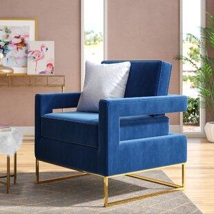 Window Bedroom Accent Chair  Wayfair