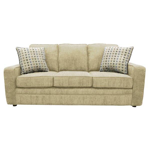 Modern Style Pandora Sofa by Flair by Flair