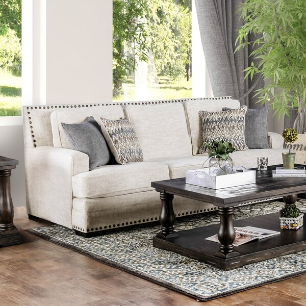 Top Promotions Mathieson Sofa By Latitude Run Sofas