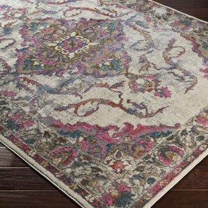 nicole miller rugs | wayfair