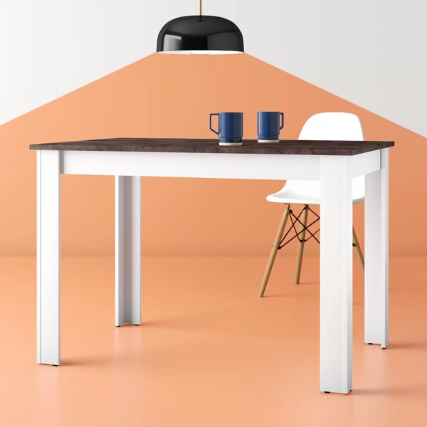 Atalaya Dining Table by Hashtag Home
