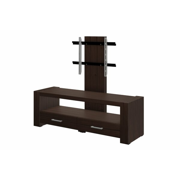 Brie 54 TV Stand by Latitude Run