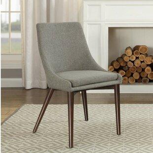 Hubbardston Side Chair