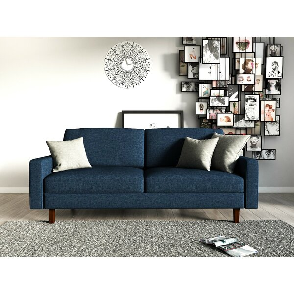 Borys Sofa By Ebern Designs