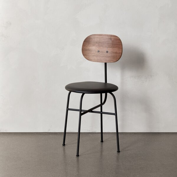 Afteroom 28.7 Plus Bar Stool by Menu Menu