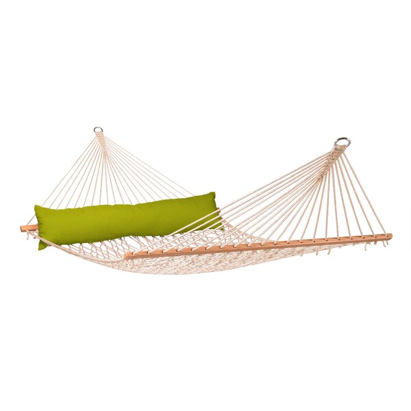 California Olefin Hammock by LA SIESTA