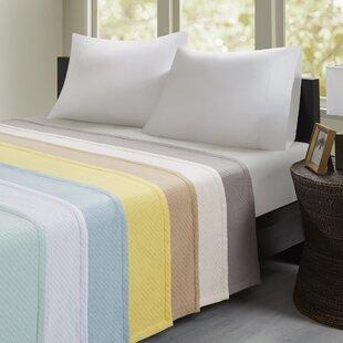 Blankets U0026 Throws Youu0027ll Love | Wayfair