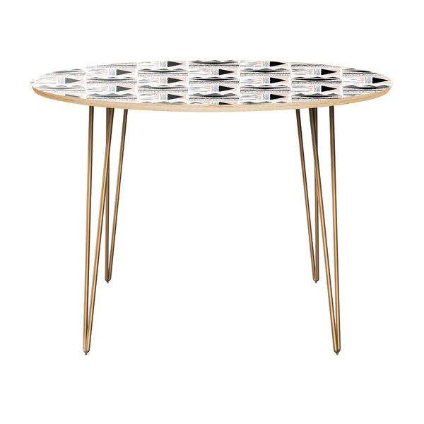 Clayborn Dining Table By Wrought Studio
