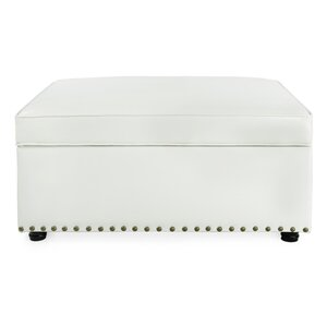 iBED Convertible Ottoman Guest Bed by CORNER HOUSEWARES
