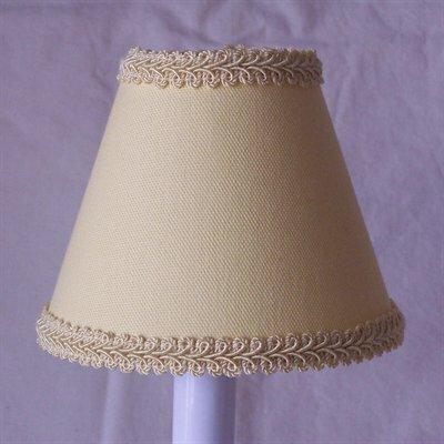 Pot Of Honey Night Light by Silly Bear Lighting