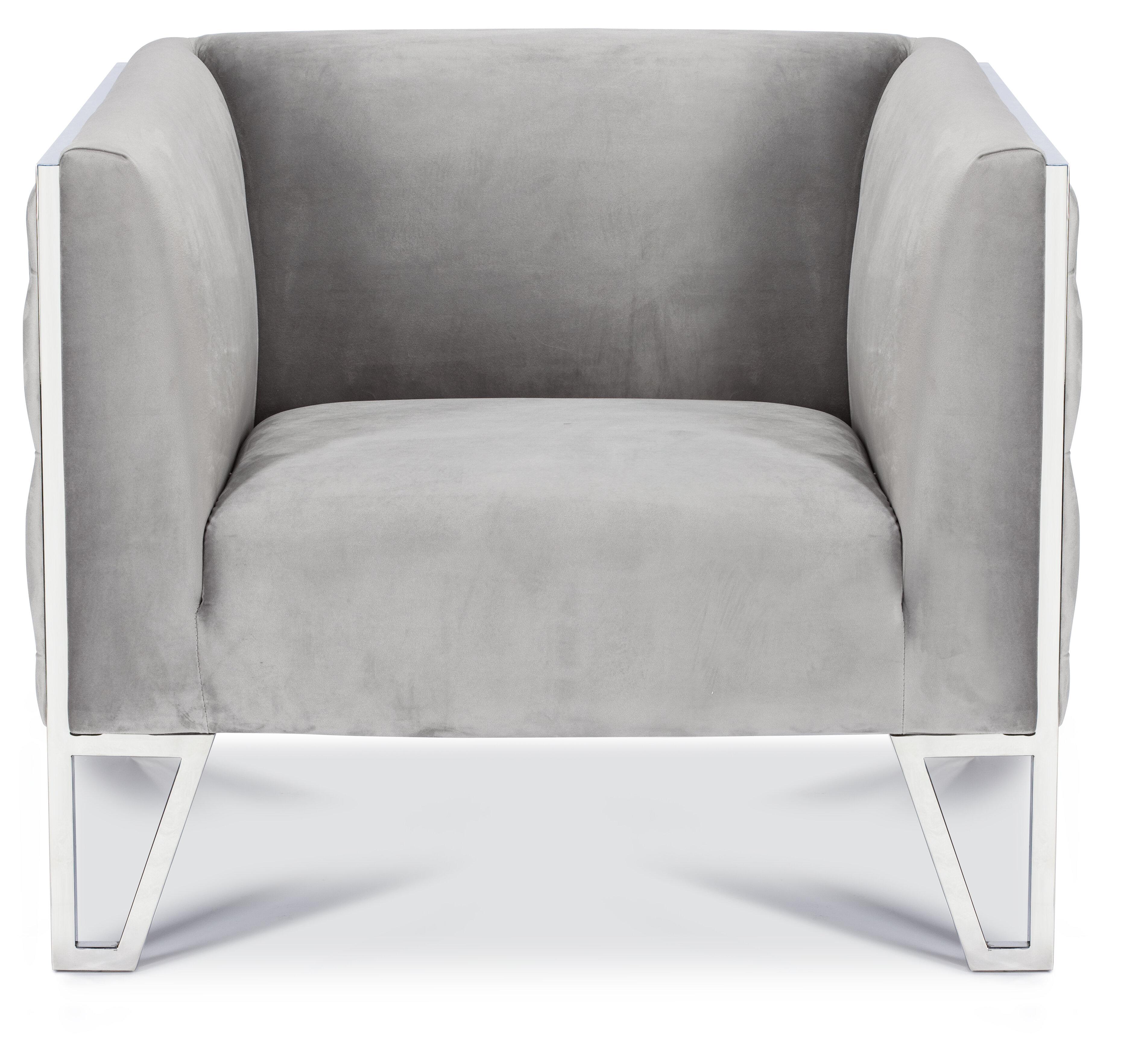 Sensational Cotten Side Chair Frankydiablos Diy Chair Ideas Frankydiabloscom
