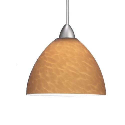 Americana Faberge Quick Connect Pendant by WAC Lighting