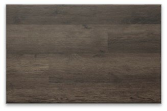 Olympus 6 x 48 x 4mm Luxury Vinyl Plank in Umber by Branton Flooring Collection