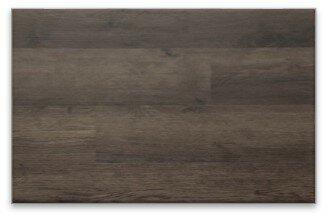 Olympus 6 x 48 x 4mm Luxury Vinyl Plank in Umber b