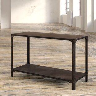 Tile Top Patio Dining Table Wayfair