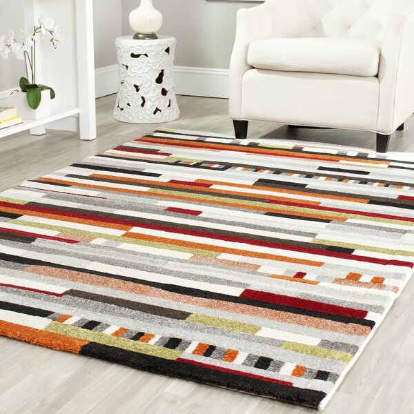 Area Rug by Safavieh