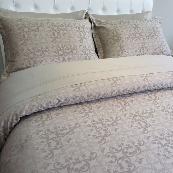 Jaysalmer Duvet Cover Set