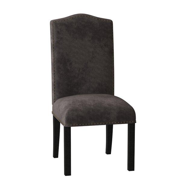 Dana Parson Chair (Set of 2) by Loni M Designs Loni M Designs