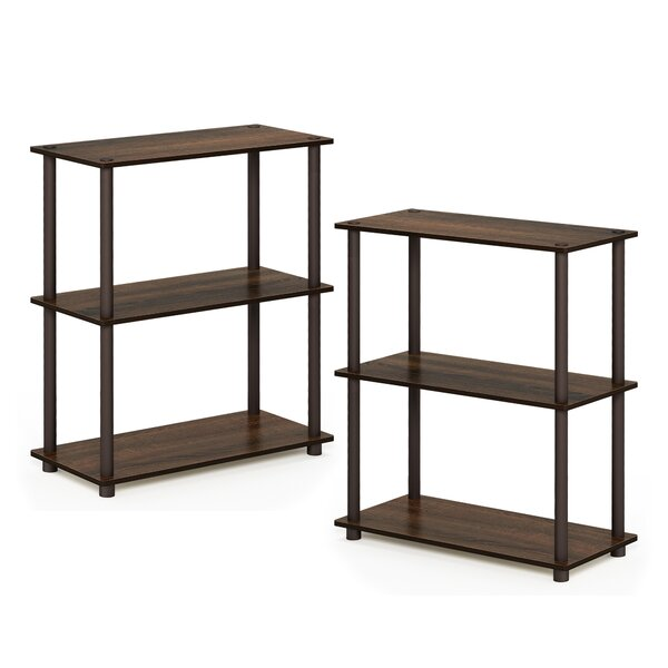 Curtis Etagere Bookcase By Isabelle & Max