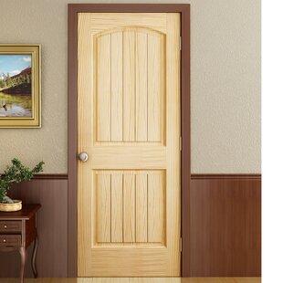 at millwork menards door with main window closetdoors htm interior doors windows c
