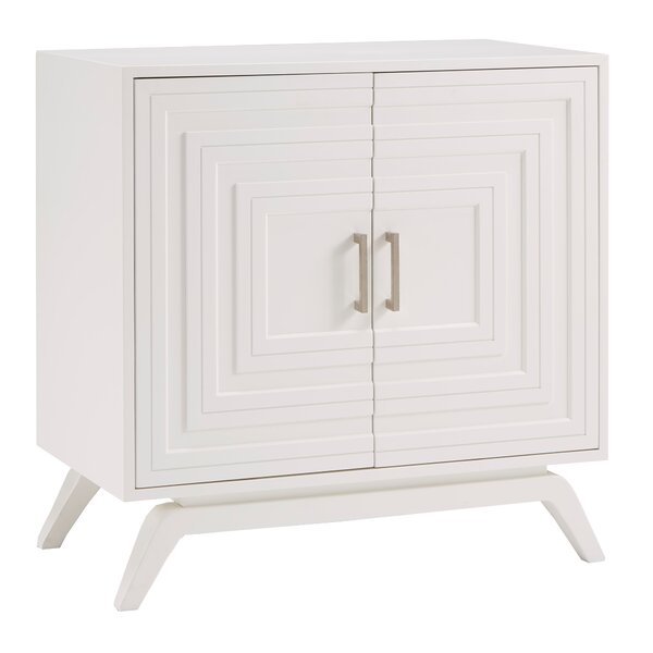 Whately Nightstand by Everly Quinn