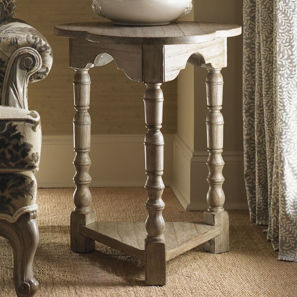 Twilight Bay Bailey End Table by Lexington