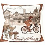 Florence Pillows Wayfair