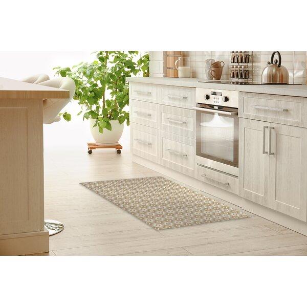 Pliner Kitchen Mat