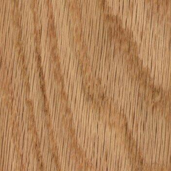 Port Madison 3 Engineered Oak Hardwood Flooring in Suede by Welles Hardwood
