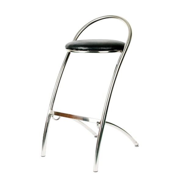29.5 Bar Stool by Commercial Seating Products