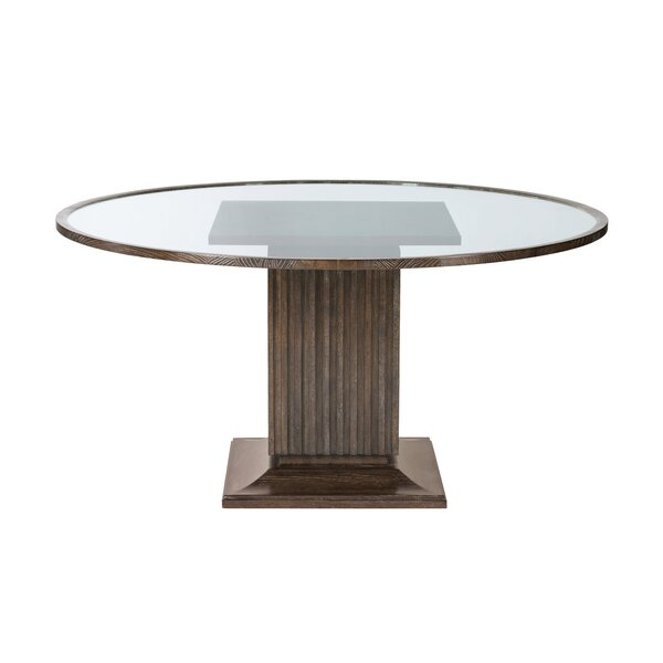 Clarendon Dining Table by Bernhardt