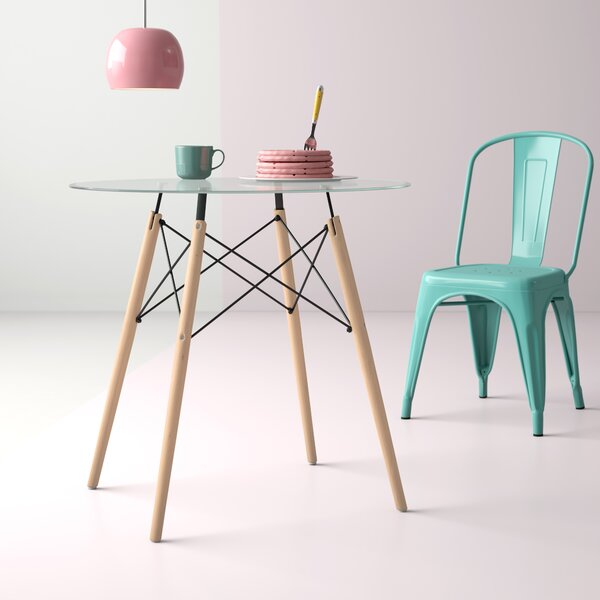 Jasper Dining Table by Hashtag Home
