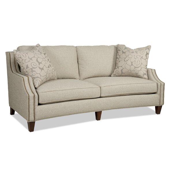 Austin Sofa by Sam Moore