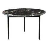 Meadowlands Coffee Table by Mercer41