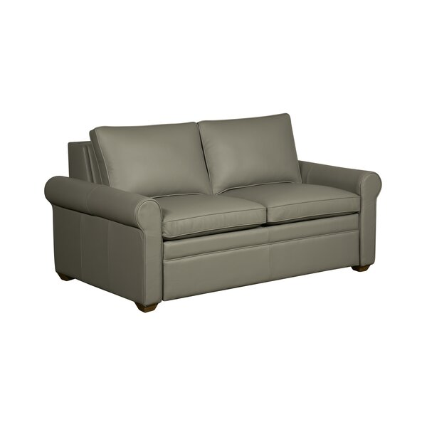 Kipling Sleeper Sofa by Westland and Birch