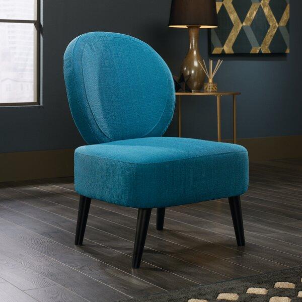 Selita Slipper Chair by Mercer41