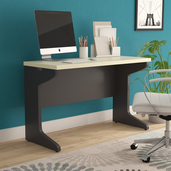 Elizabeth Desk by Latitude Run