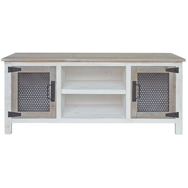 Poynor Storage Bench by Gracie Oaks Gracie Oaks