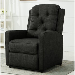 Jo Power Lift Assist Recliner Darby Home Co 2018 Online