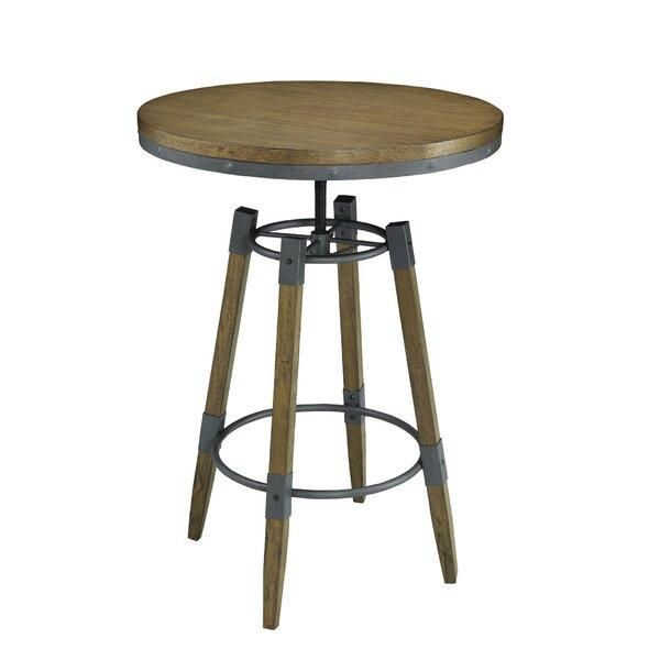Pub Table by Scott Living