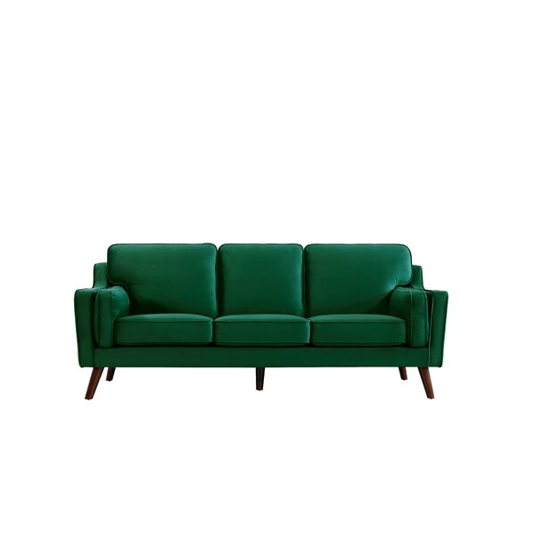 Herald Sofa by George Oliver