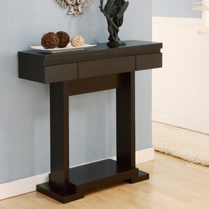Vytis Console Table by Varick Gallery