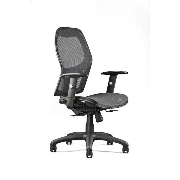 Mesh Desk Chair by Neutral Posture