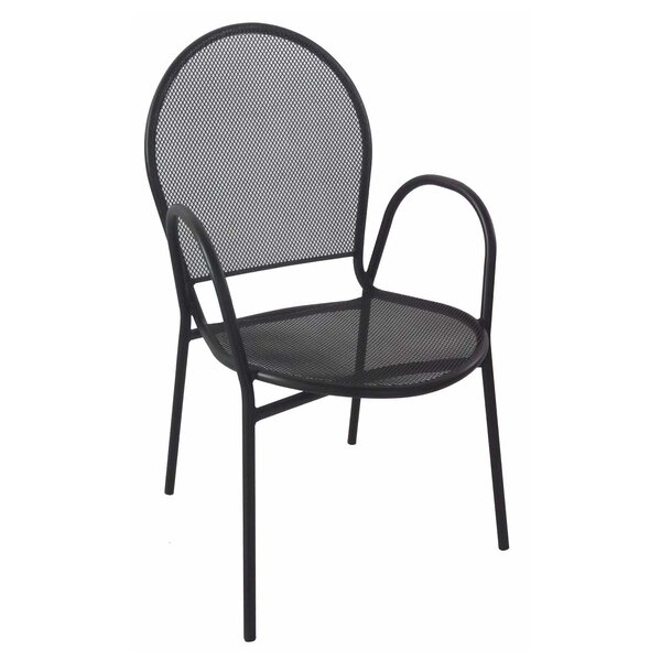 Patio Chair by DHC Furniture