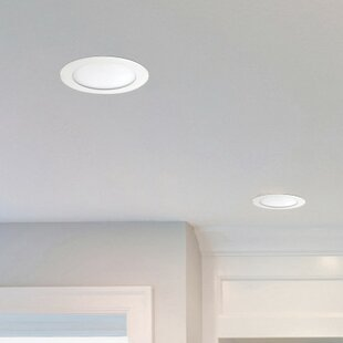 6 recessed lighting kitg 6 recessed lighting kit aloadofball Images